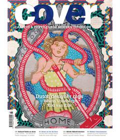 Cover Nov 2014