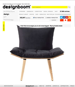 designboom Jan 2013