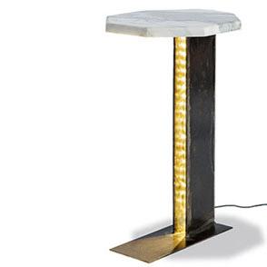 OCTA LAMP II